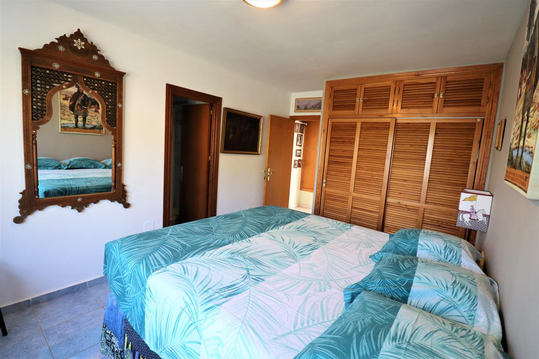 Villa in vendita a Marbella di 160 m2 - AMA Real Estate