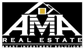 AMA Real Estate