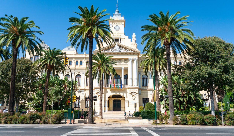 La tua vacanza in Andalusia